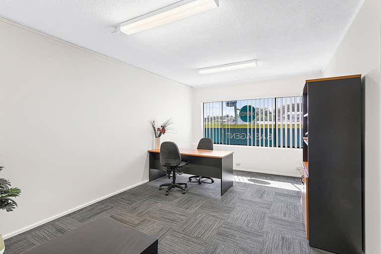Centrepoint, Suites 1-3, Lot 10, 34 Stockton Street Nelson Bay NSW 2315 - Image 1