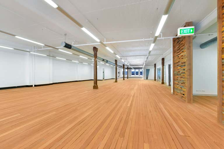 15 FOSTER STREET Surry Hills NSW 2010 - Image 2