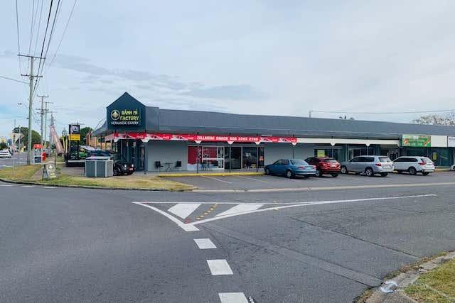 Shop 6/235 235 Zillmere Road Zillmere QLD 4034 - Image 1