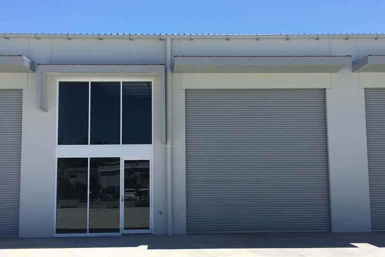 Unit 2/36 Industrial Drive Coffs Harbour NSW 2450 - Image 1