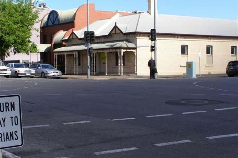 80 South Terrace Adelaide SA 5000 - Image 1