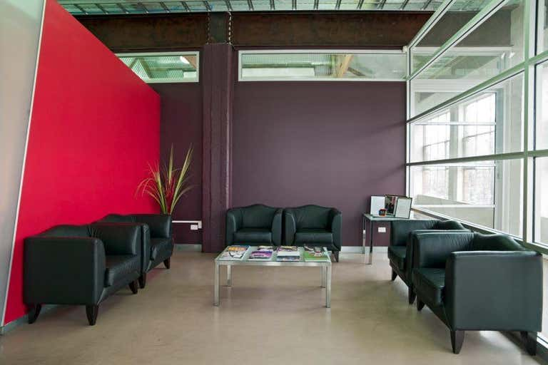 First Floor, 192-194 Waymouth Street Adelaide SA 5000 - Image 1