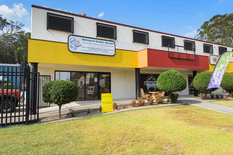 10/35 Merrigal Road Port Macquarie NSW 2444 - Image 1