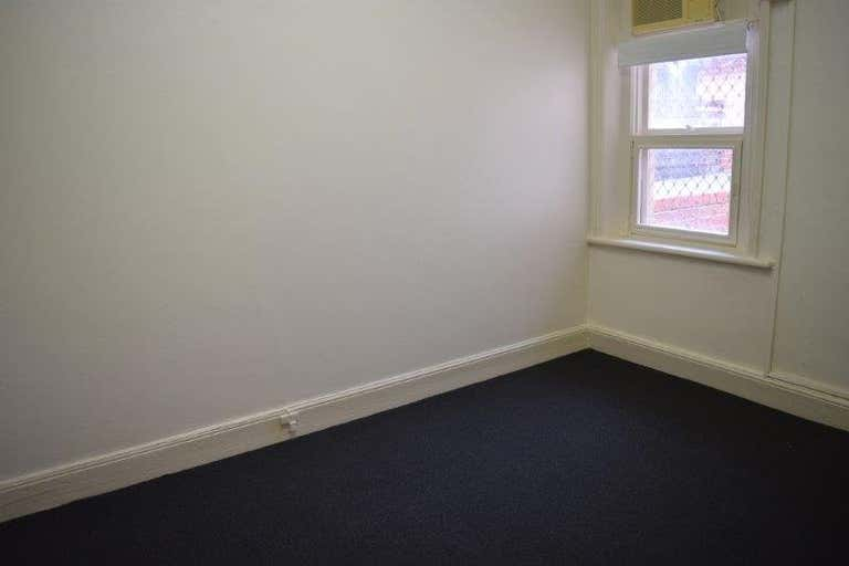 Level 1, 182 Hutt Street Adelaide SA 5000 - Image 4