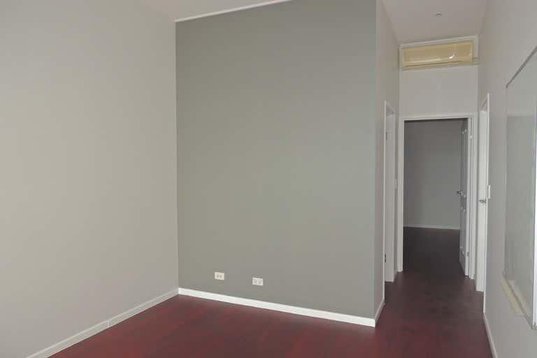 12/8 Hopper Avenue Ormeau QLD 4208 - Image 3