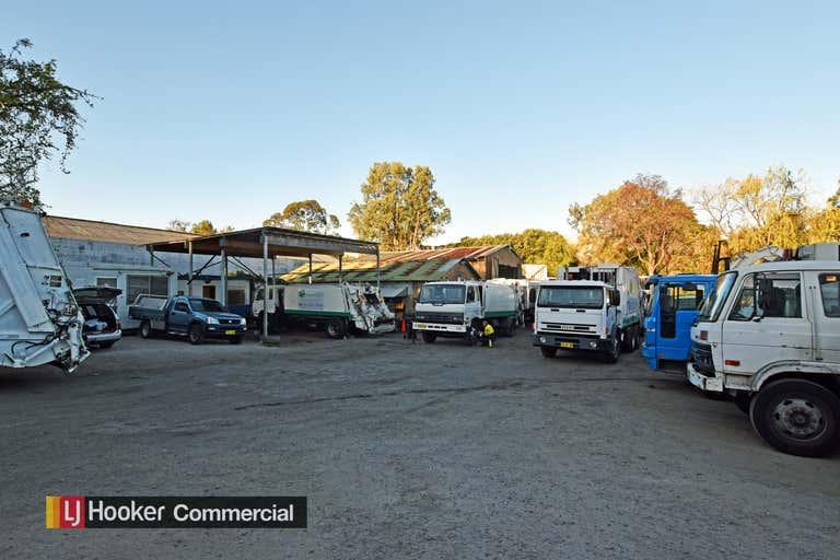 43-49 Bridge Street Rydalmere NSW 2116 - Image 2