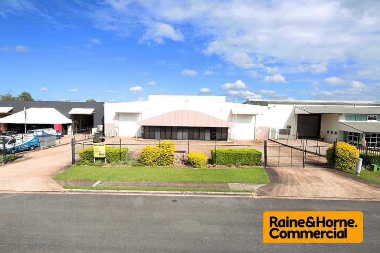 27 Achievement Crescent Acacia Ridge QLD 4110 - Image 2