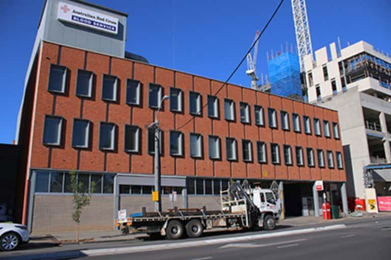 299-309 Pirie Street Adelaide SA 5000 - Image 4