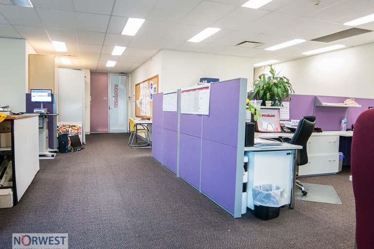 4.11 LEASED, 12 Century Cct Baulkham Hills NSW 2153 - Image 3