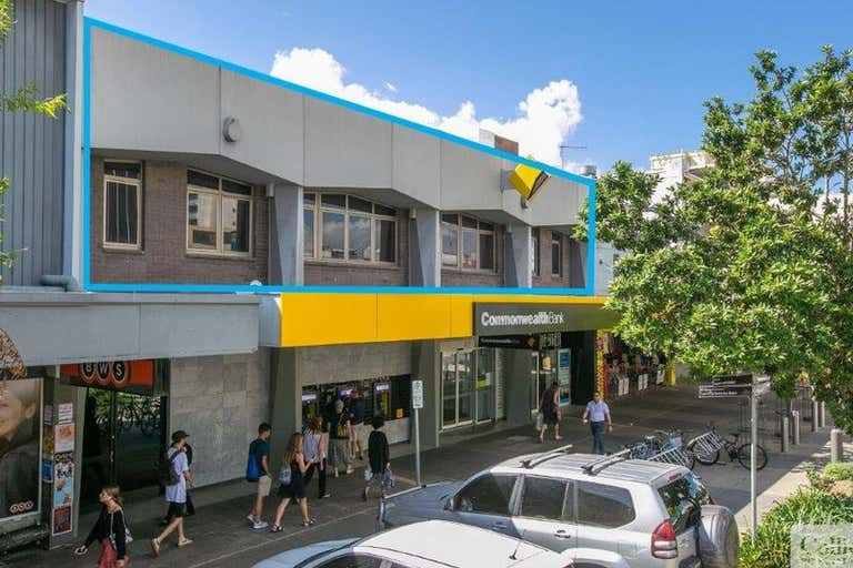 Suite 1 / Level 1, 76 Lake Street Cairns City QLD 4870 - Image 1