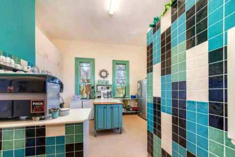 39 Isabella Street Queanbeyan NSW 2620 - Image 3