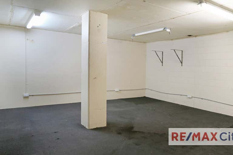 455 Brunswick Street Fortitude Valley QLD 4006 - Image 4