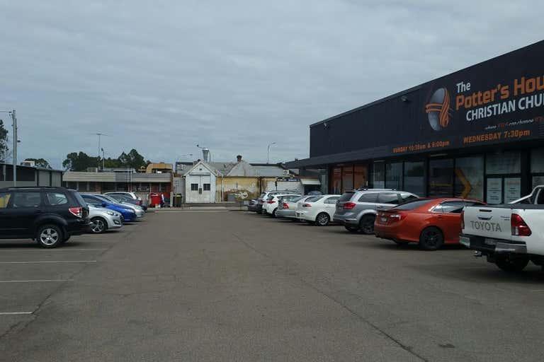 Shop 1A, 40 Phillip Street St Marys NSW 2760 - Image 2