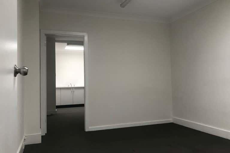 3/271-273 Bong Bong Street Bowral NSW 2576 - Image 1