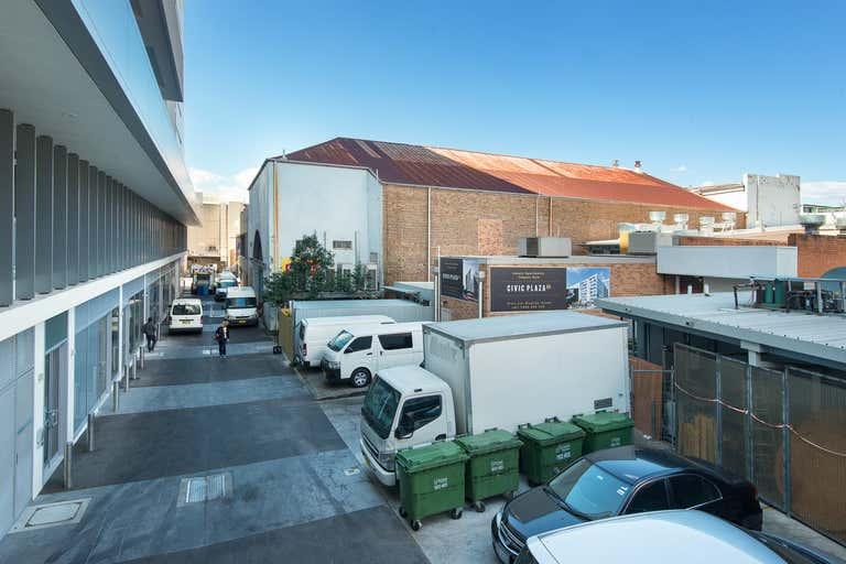 391 Victoria Avenue Chatswood NSW 2067 - Image 2