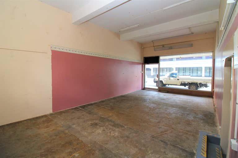 1/210 Margaret Street Toowoomba City QLD 4350 - Image 4