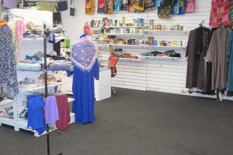 Shop 4, 1-7 Langhorne Street Dandenong VIC 3175 - Image 4