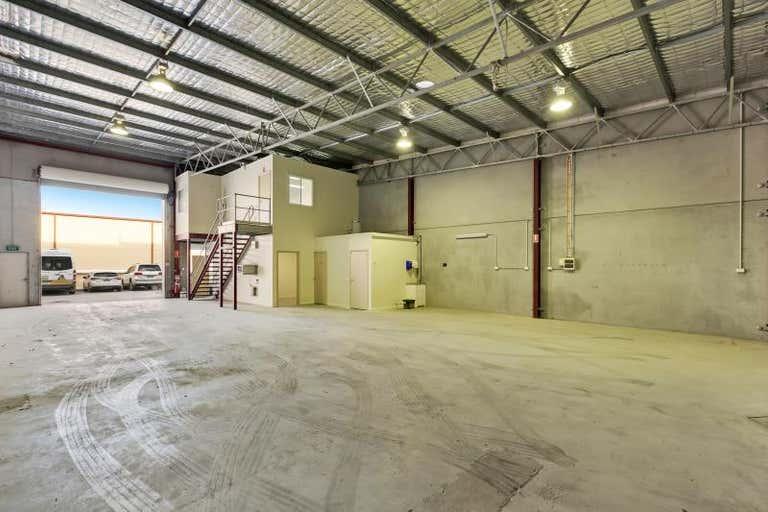 Unit  2, 30 Glenwood Drive Thornton NSW 2322 - Image 2