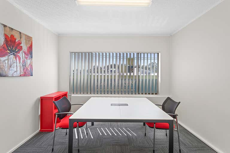 Centrepoint, Suites 1-3, Lot 10, 34 Stockton Street Nelson Bay NSW 2315 - Image 4