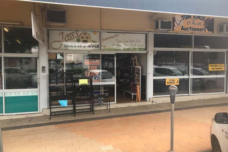 56F Patrick Street Dalby QLD 4405 - Image 1
