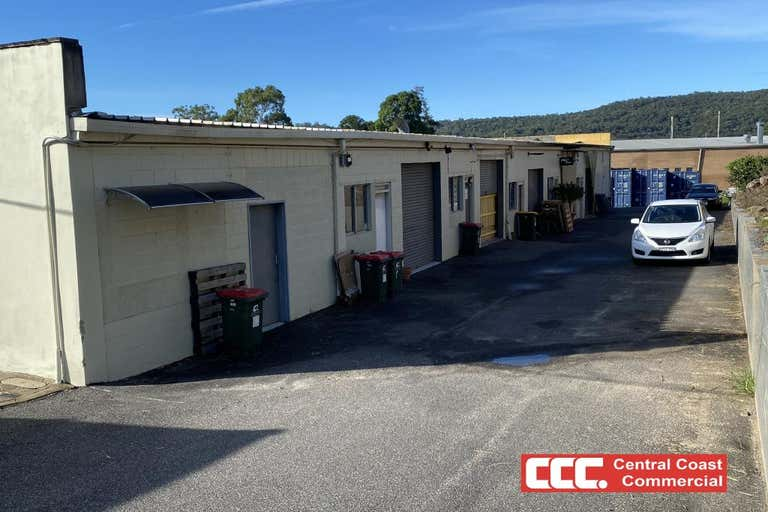 16 Grieve Rd West Gosford NSW 2250 - Image 1