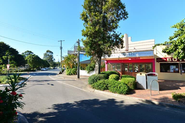 2 Memorial Avenue Pomona QLD 4568 - Image 4