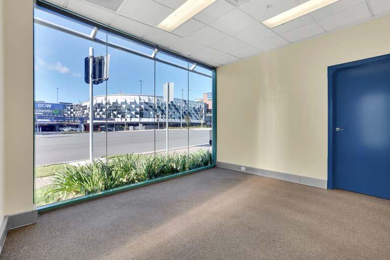 11 Mitchell Drive East Maitland NSW 2323 - Image 2
