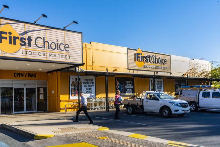 Great Western Super Centre, 577 Settlement Road Keperra QLD 4054 - Image 3
