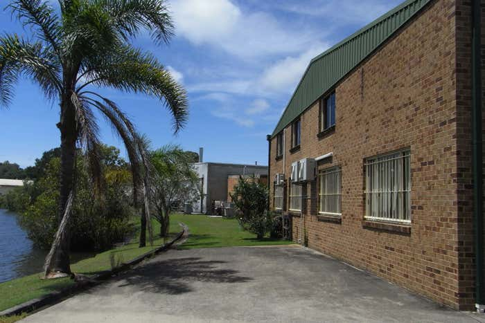 3/4 Endeavour Close Ballina NSW 2478 - Image 1