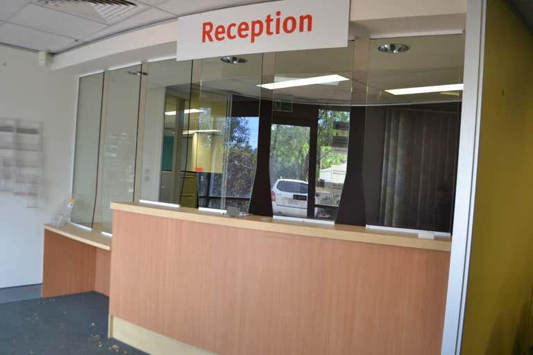Suite 5, 119 Camooweal Street Mount Isa QLD 4825 - Image 1