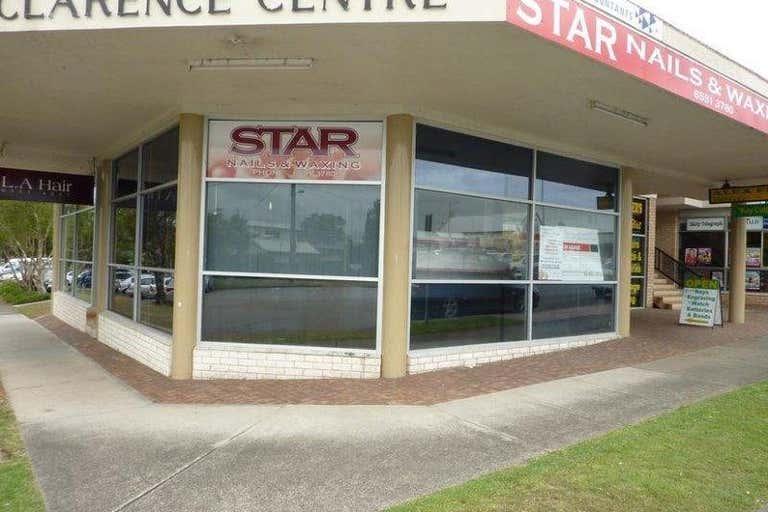 Clarance Centre, Shop 1/46a Wynter Street Taree NSW 2430 - Image 2