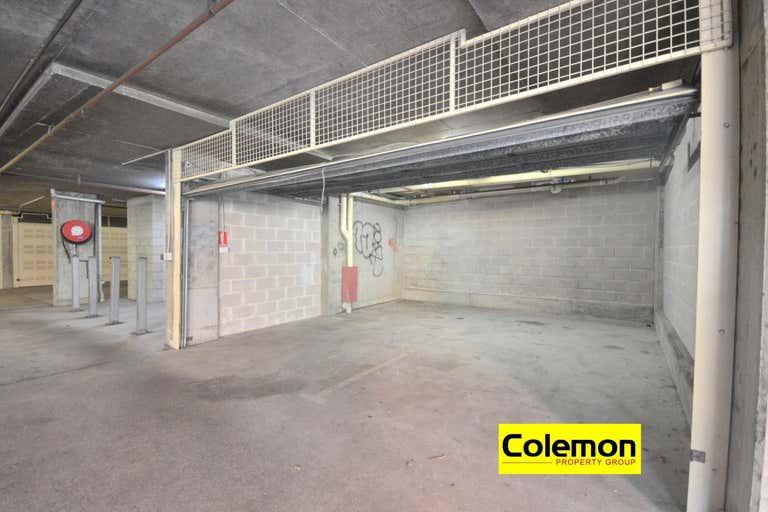 LEASED BY COLEMON SU 0430 714 612, Garage 1, 1-9  Livingstone Road Petersham NSW 2049 - Image 4