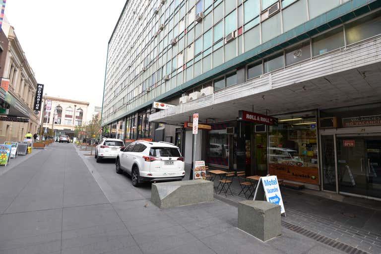 25B Bank Street Adelaide SA 5000 - Image 2