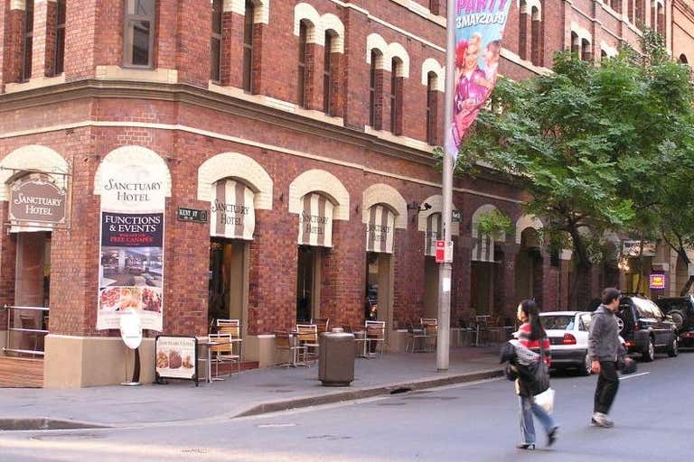 Suite 2 Lvl 5 545 Kent Street Sydney NSW 2000 - Image 3