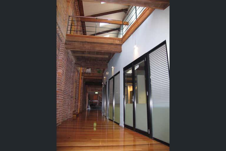 (Unit 2)/56 Hudson Street Hamilton NSW 2303 - Image 2