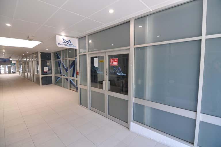 Suite 4, 95 Denham Street Townsville City QLD 4810 - Image 3