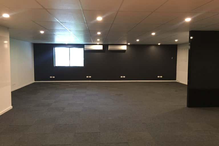 1st Floor, 4 Worthington Way Bomaderry NSW 2541 - Image 1