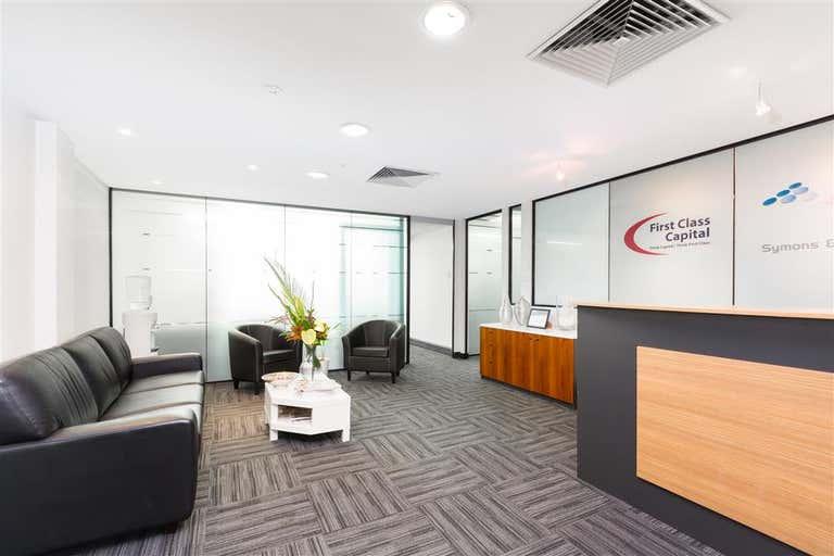 4/11 Ventnor Avenue West Perth WA 6005 - Image 4
