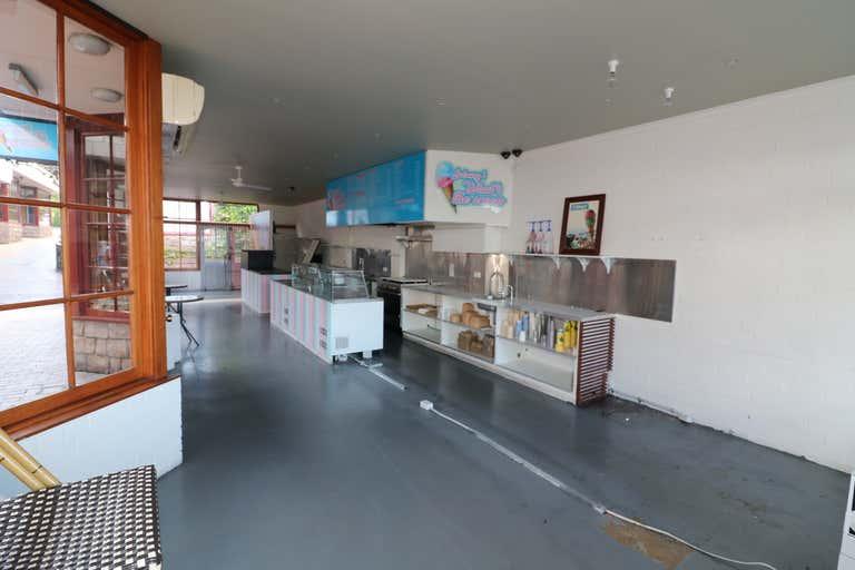 Shops 5-7, 129 Pakington Street Geelong West VIC 3218 - Image 2