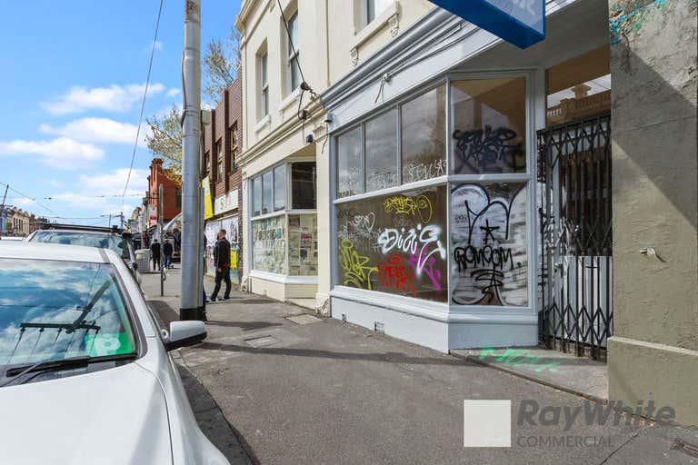 Gr/344 Brunswick Street Fitzroy VIC 3065 - Image 4