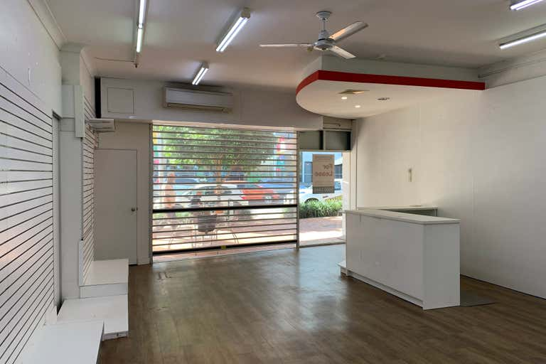 106 Harbour Drive Coffs Harbour NSW 2450 - Image 4