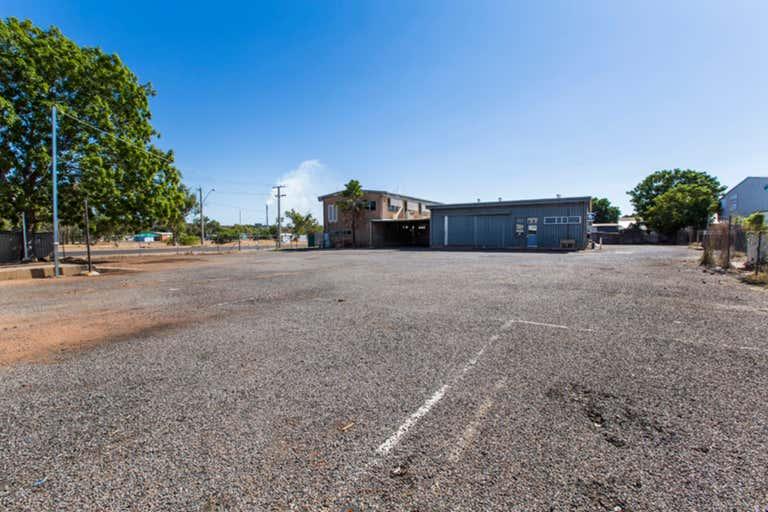 60 Duchess Road Mount Isa QLD 4825 - Image 4