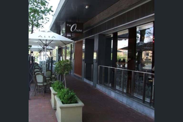 7 O'connell St North Adelaide SA 5006 - Image 2