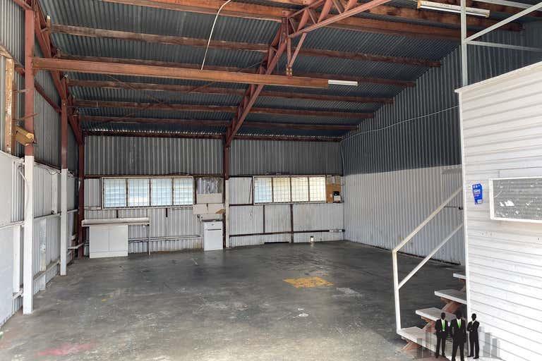 3/54 High St Kippa-Ring QLD 4021 - Image 4