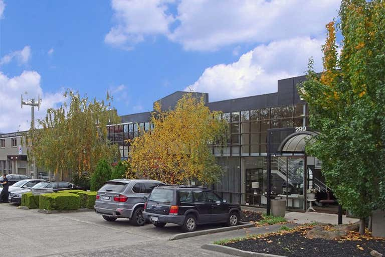 295 Canterbury Road Canterbury VIC 3126 - Image 1