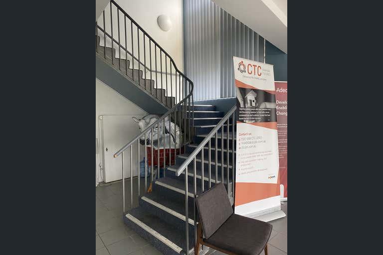 First Floor, 38 Armstrong Street Berserker QLD 4701 - Image 3