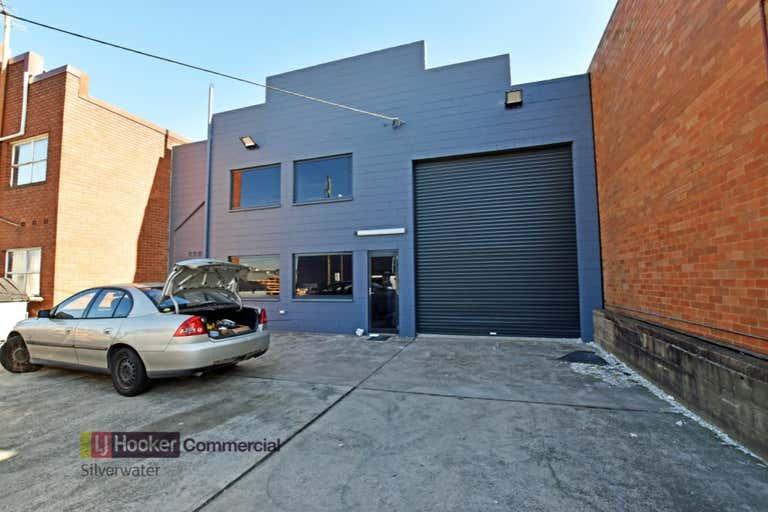 Lidcombe NSW 2141 - Image 1