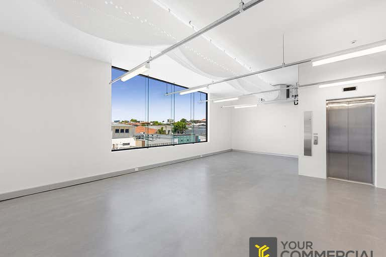 Level 3, 172 Robertson Street Fortitude Valley QLD 4006 - Image 3