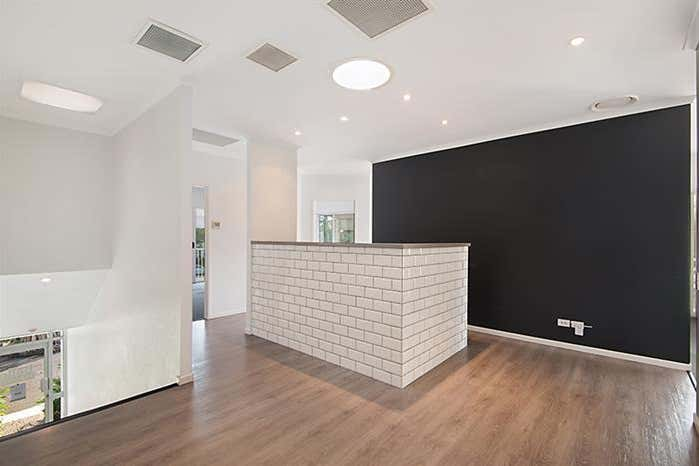 4/57-59 Mary Street Noosaville QLD 4566 - Image 4