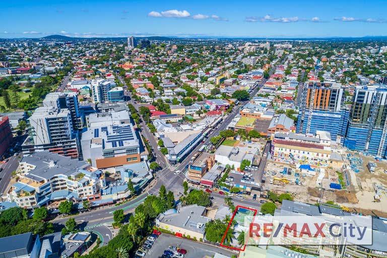 56 MOLLISON Street South Brisbane QLD 4101 - Image 2